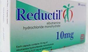 arimidex precio farmacia españa