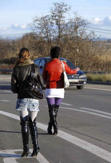 prostitutas collado villalba videos de prostitutas en el coche