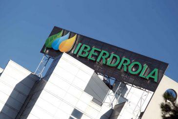 Iberdrola inmobiliaria firma con tragsa uno de los mayores alquileres de oficinas en madrid del - Oficinas de iberdrola en madrid ...