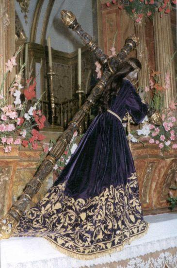 La comisi n mixta junta obispos recibe registros inform ticos del inventario de bienes - Telefono registro bienes muebles madrid ...