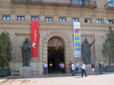 social escoltas incall en Bilbao