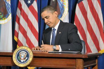 Obama nombra a richard cordray director de la oficina de - Oficina del consumidor en bilbao ...