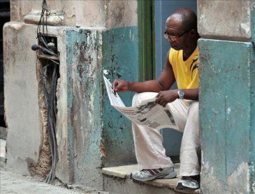 Trabajadores estatales de los servicios en cuba pasar n al sector privado qu es - Tapiceros en elche ...