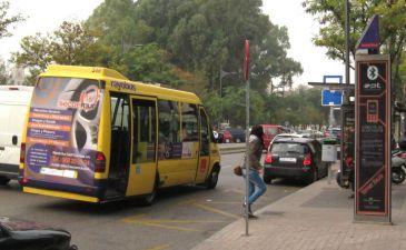 Comunidad afirma que har las inspecciones oportunas en los servicios de latbus y levantar - Oficina del consumidor bilbao ...