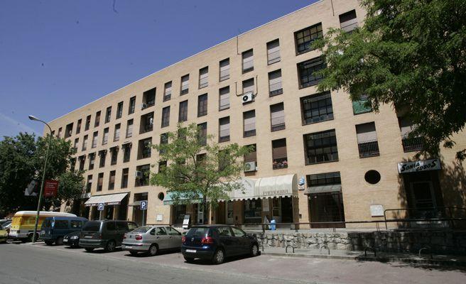 Bankia pone a la venta 300 pisos con descuentos de hasta - Pisos de bankia en madrid ...