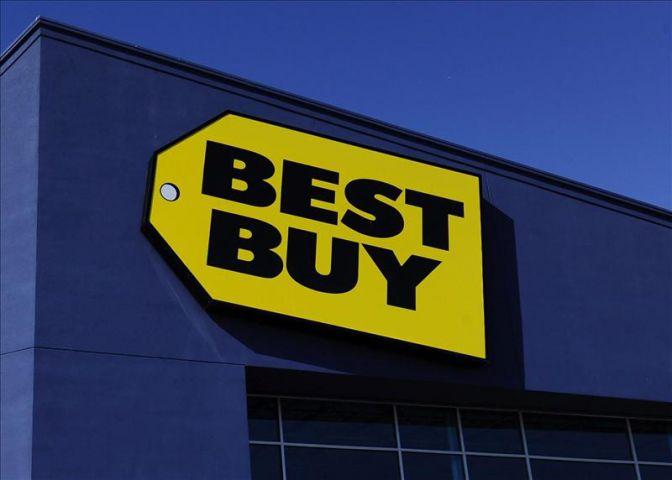 Best Buy abandona sus operaciones en Europa después de