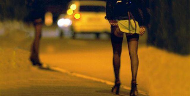 estereotipos de mujeres pisos prostitutas bilbao